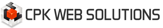 Web Development and Server Support
